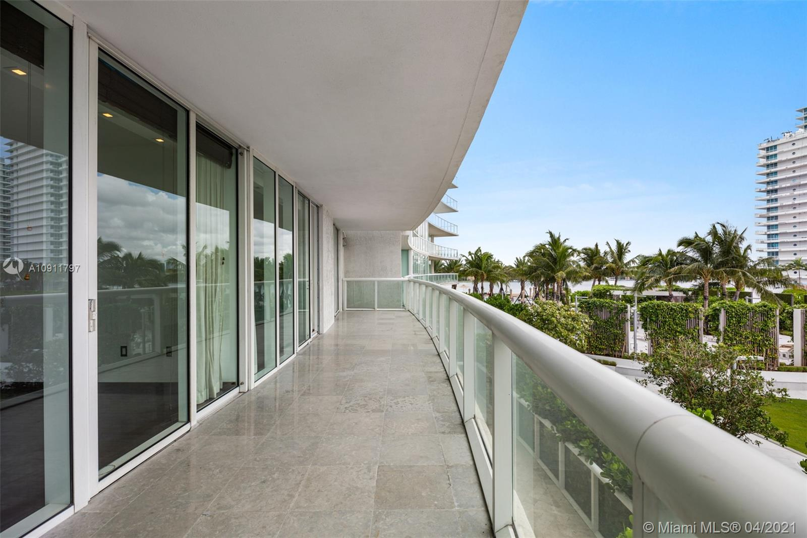Photo of 450 Alton Rd #706+708, Miami Beach, Florida, 33139 -