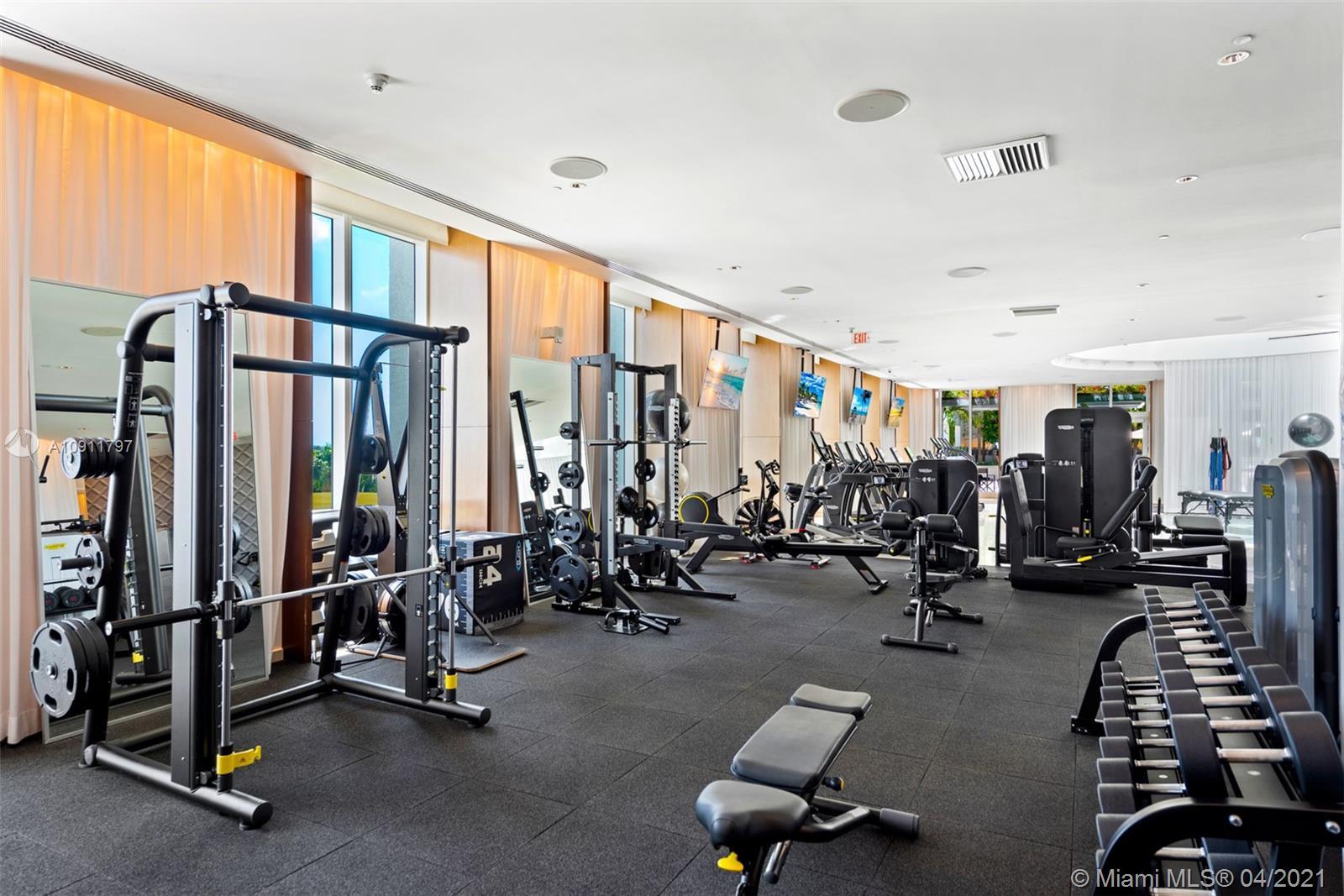 Photo of 450 Alton Rd #706+708, Miami Beach, Florida, 33139 -