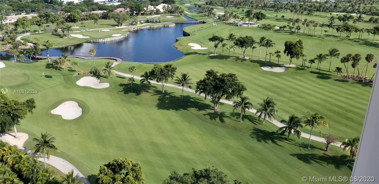 Photo of 20335 Country Club Dr #1803, Aventura, Florida, 33180 -