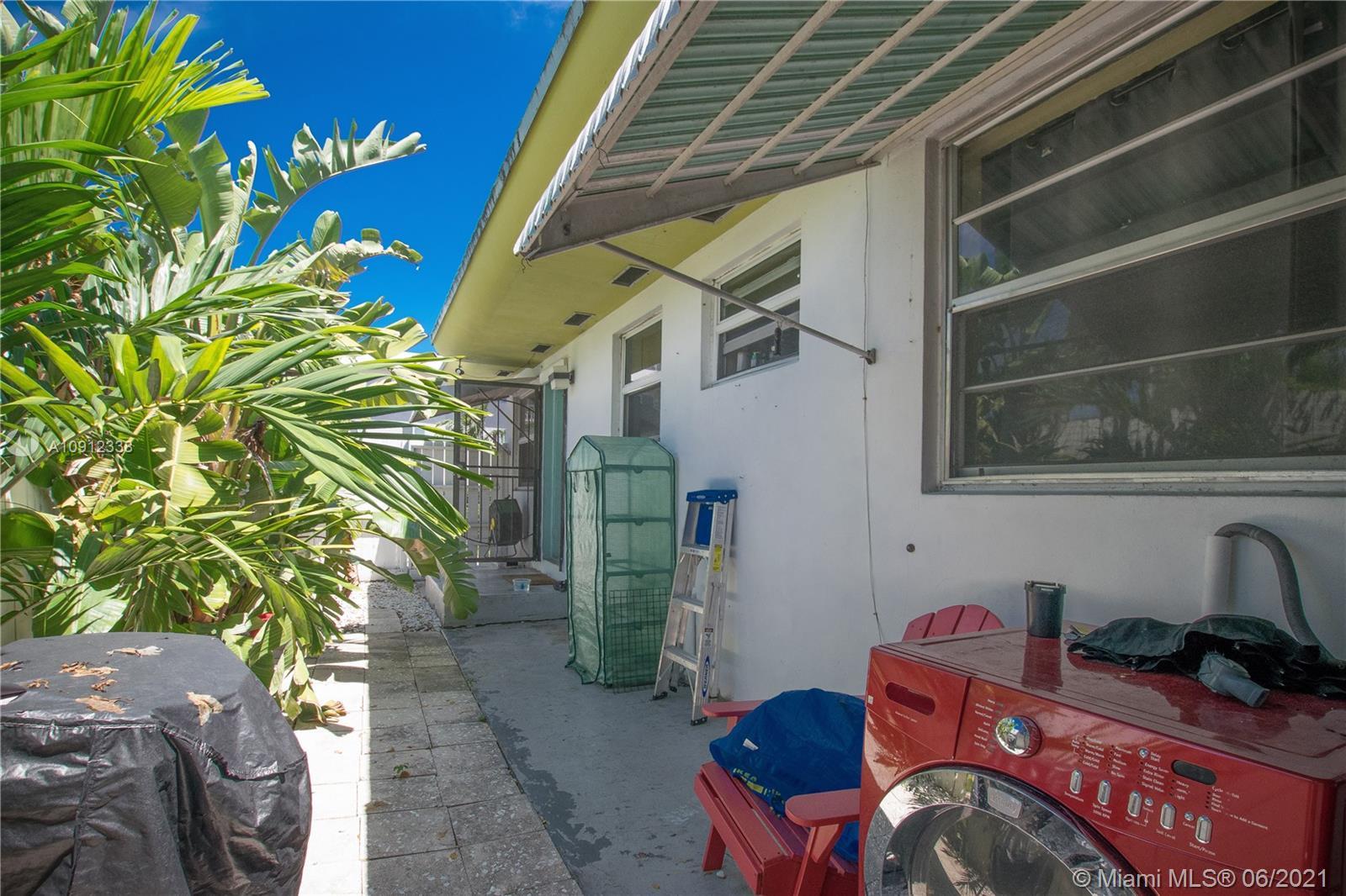 /  1708 sq. ft. $ 2020-08-18 0 Photo