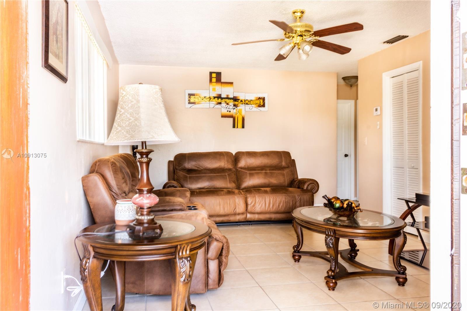 /  4019 sq. ft. $ 2021-01-09 0 Photo