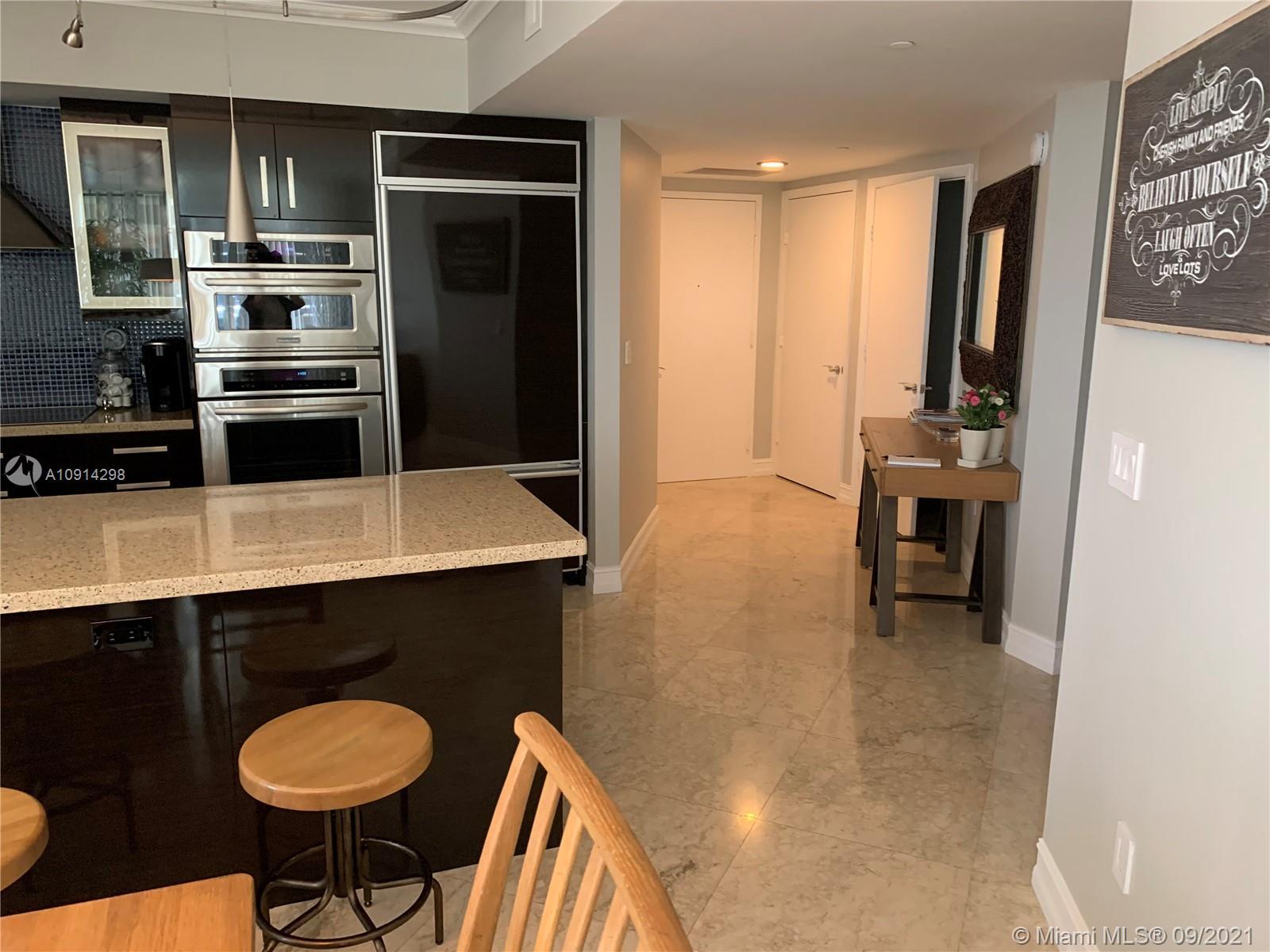 4006 2 / 2 1458 sq. ft. $ 2020-10-02 0 Photo