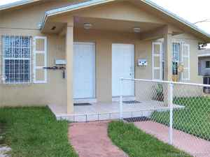 450 000$ - Miami-Dade County,Miami; 1134 sq. ft.
