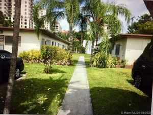 4 100 000$ - Miami-Dade County,Miami; 8965 sq. ft.