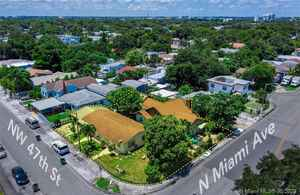 647 500$ - Miami-Dade County,Miami; 1877 sq. ft.