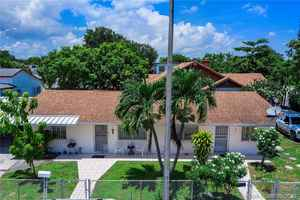 647 500$ - Miami-Dade County,Miami; 1579 sq. ft.