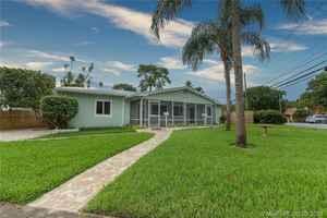 659 000$ - Broward County,Fort Lauderdale; 1845 sq. ft.