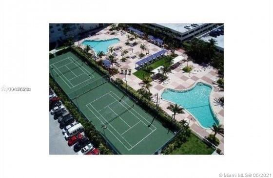 Photo of 19370 Collins Ave #PH-7, Sunny Isles Beach, Florida, 33160 -