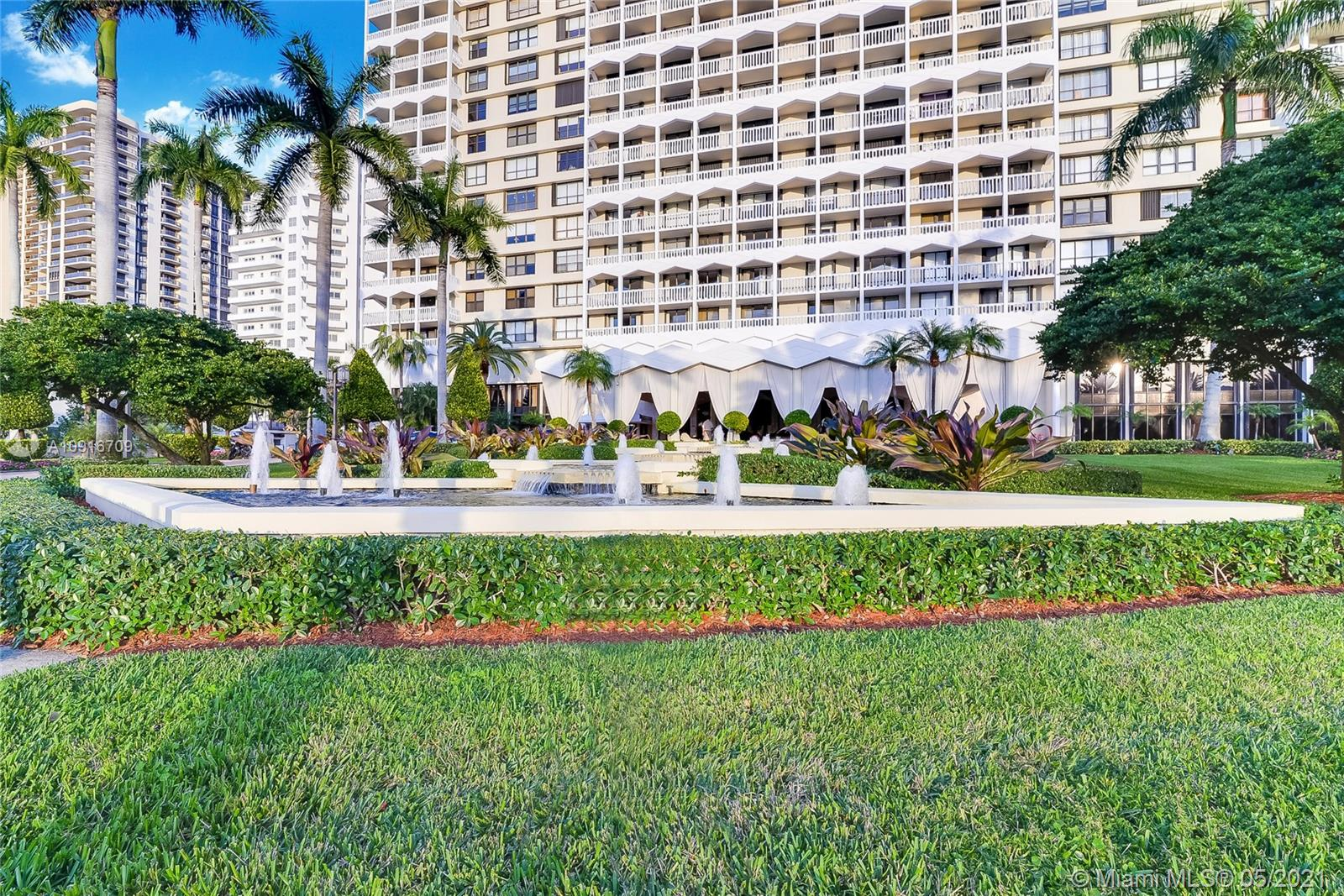 Photo of 9801 Collins Ave #11B Direct Ocean, Bal Harbour, Florida, 33154 - Library