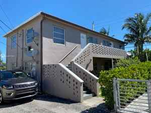 550 000$ - Palm Beach County,West Palm Beach; 2800 sq. ft.