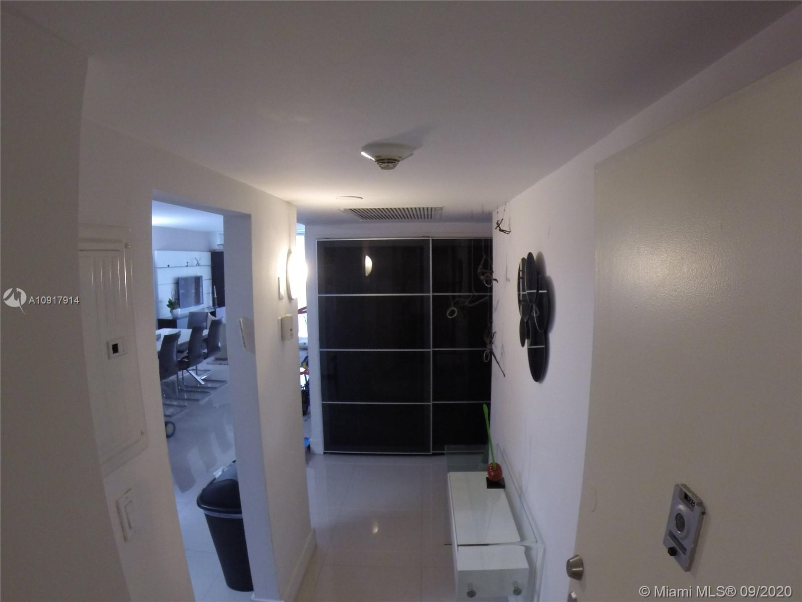 Photo of 19380 Collins Ave #703, Sunny Isles Beach, Florida, 33160 -