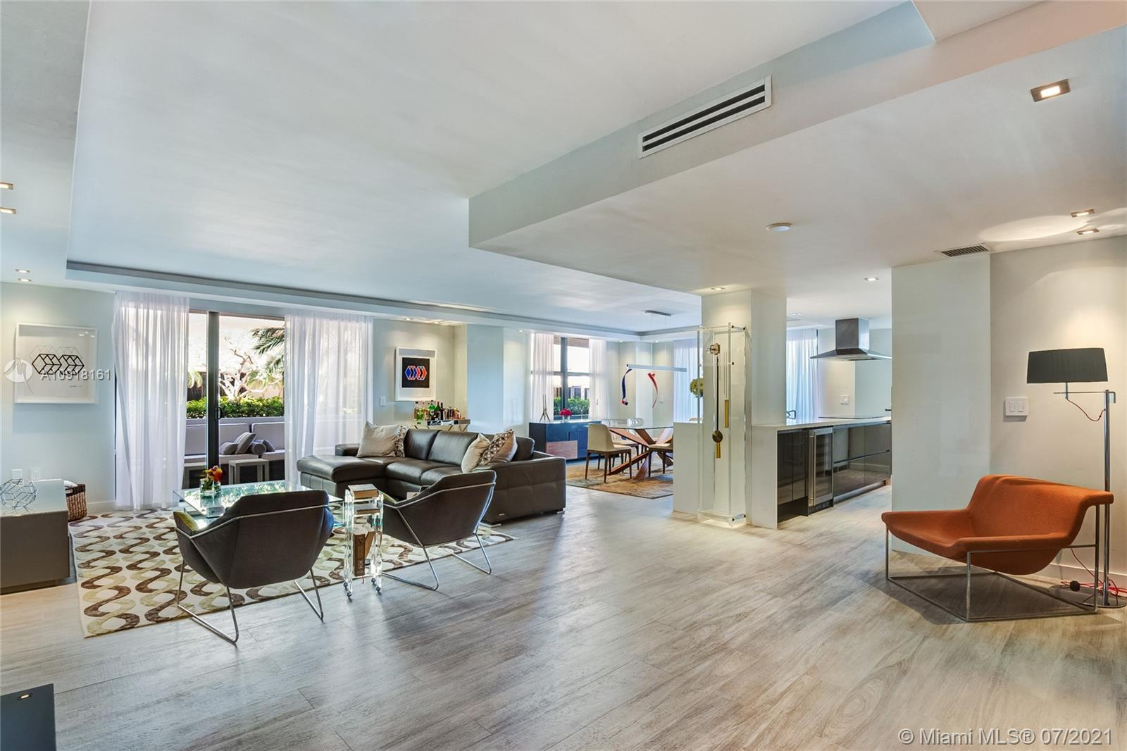 Photo of 9801 Collins Ave #3Y, Bal Harbour, Florida, 33154 -