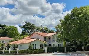 1 375 000$ - Miami-Dade County,Coral Gables; 3451 sq. ft.