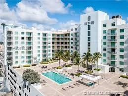 Photo of 140 Dixie Hwy #922, Hollywood, Florida, 33020 -