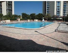 Photo of 20335 Country Club Dr #905, Aventura, Florida, 33180 -