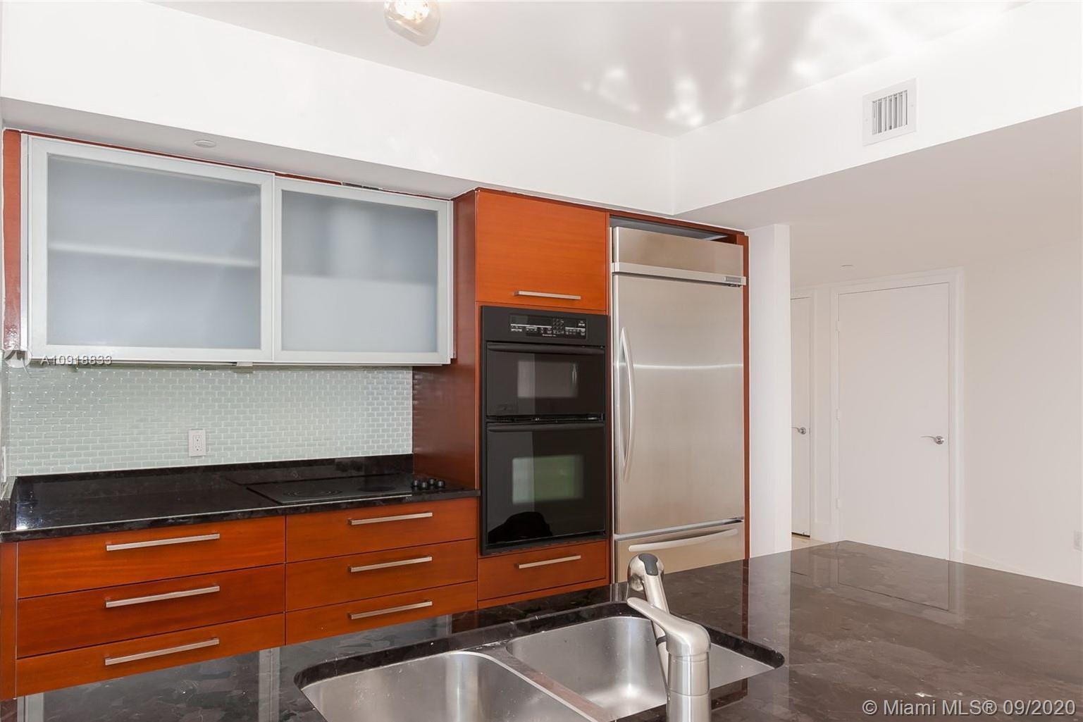 1606 2 / 2 1458 sq. ft. $ 2021-01-25 0 Photo