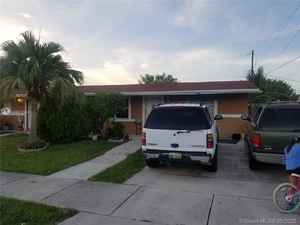 409 999$ - Broward County,North Lauderdale; 1704 sq. ft.