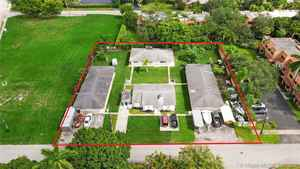 1 895 000$ - Broward County,Fort Lauderdale; 1943 sq. ft.
