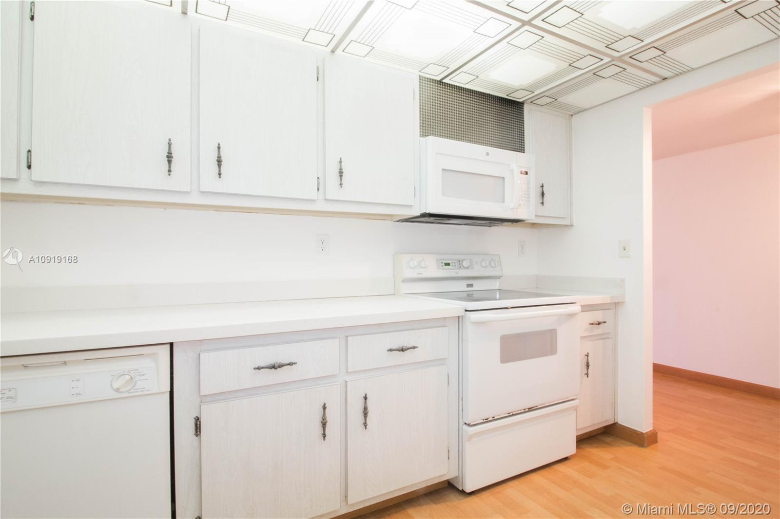 Photo of 500 Three Islands Blvd #1009, Hallandale Beach, Florida, 33009 -