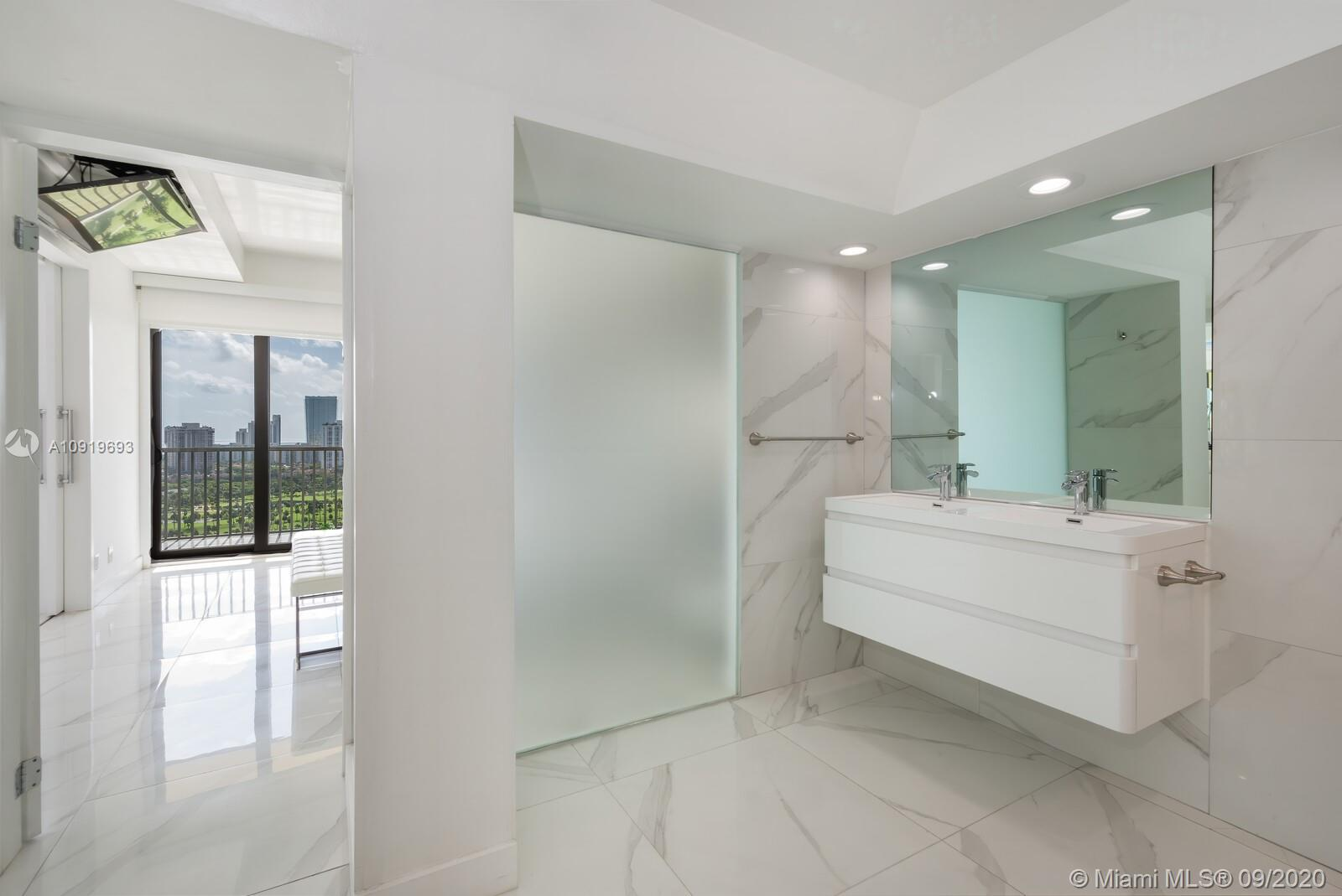 Photo of 20335 Country Club Dr #PH5/PH6 -RENOVATED, Aventura, Florida, 33180 -