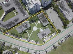 4 600 000$ - Miami-Dade County,Bay Harbor Islands; 11720 sq. ft.