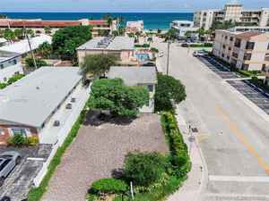 795 000$ - Broward County,Lauderdale By The Sea; 1226 sq. ft.