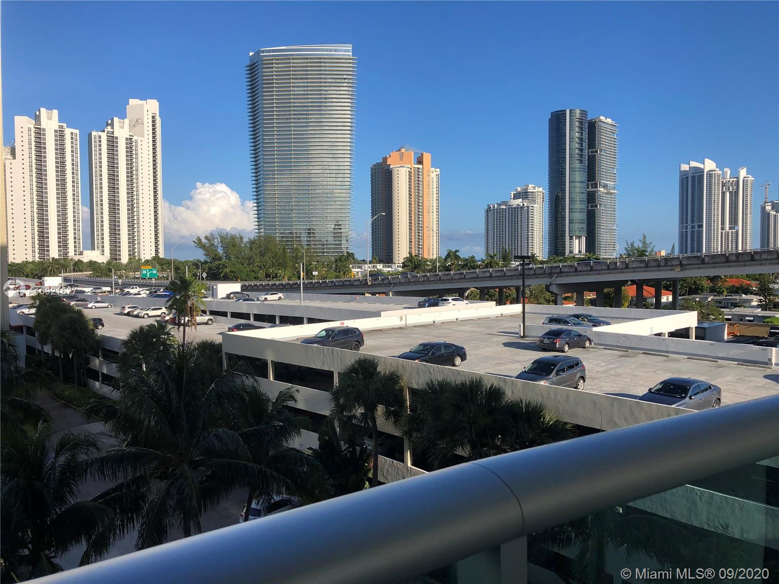 Photo of 19390 Collins Ave #504, Sunny Isles Beach, Florida, 33160 -