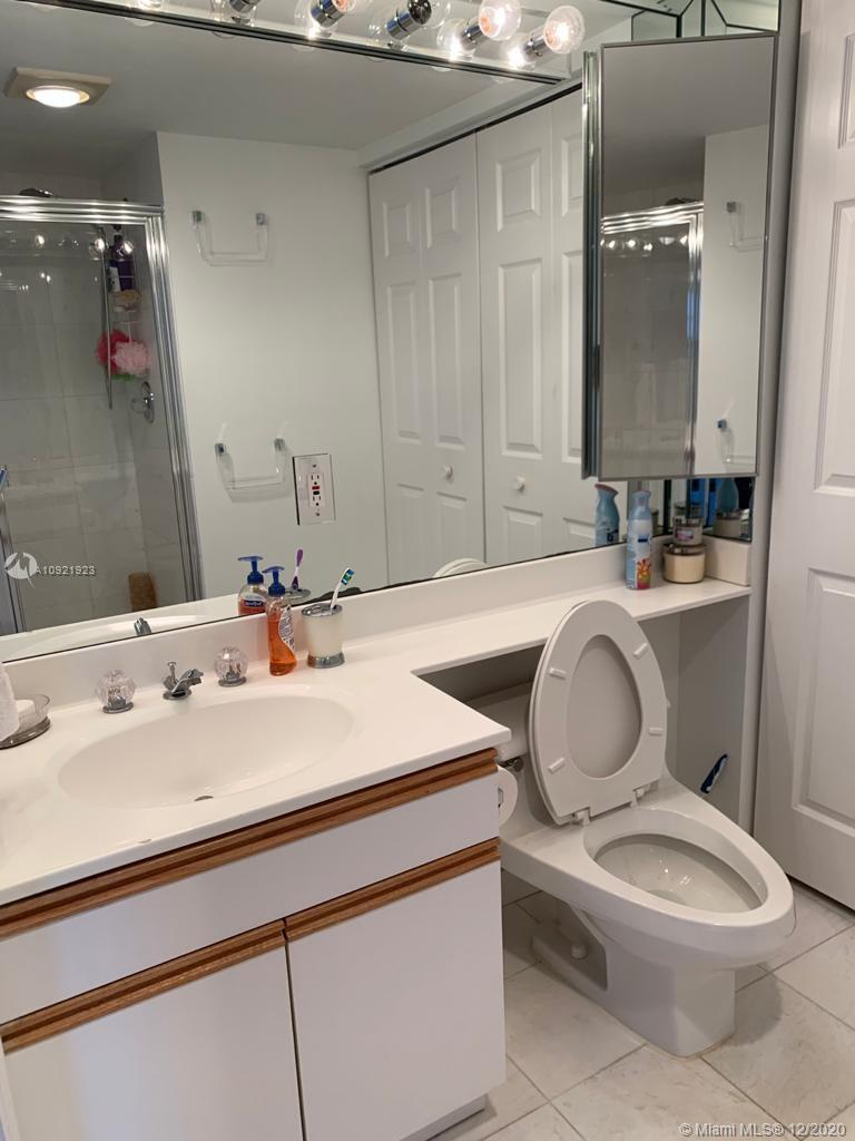 Photo of 3500 Mystic Pointe Dr #1505, Aventura, Florida, 33180 -