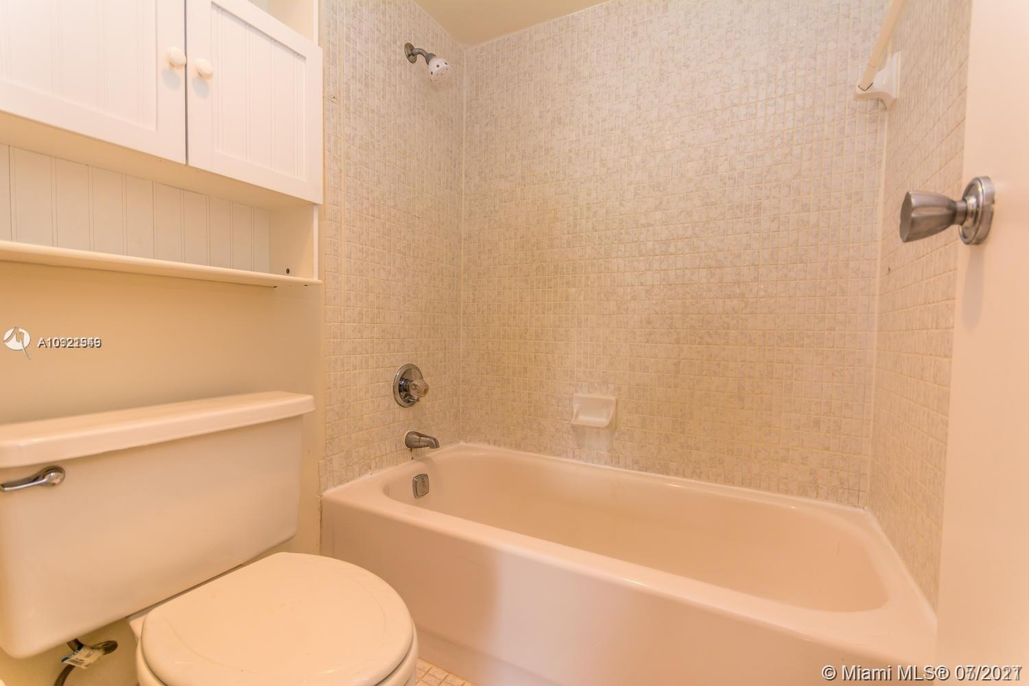 Photo of 20379 Country Club Dr #1938, Aventura, Florida, 33180 -