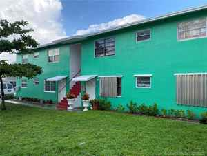 627 000$ - Broward County,Fort Lauderdale; 3006 sq. ft.