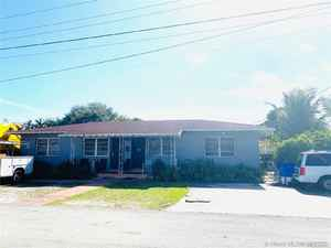 485 000$ - Miami-Dade County,Miami; 1384 sq. ft.