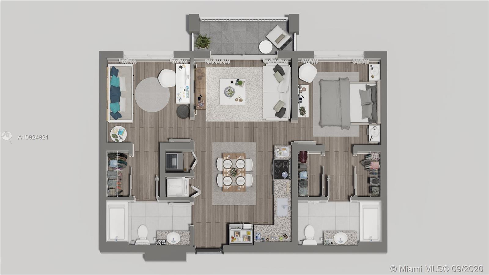 /  3351 sq. ft. $ 2020-09-09 0 Photo