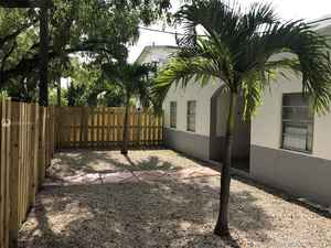 600 000$ - Miami-Dade County,Miami; 2885 sq. ft.