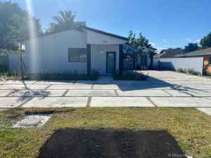 559 000$ - Miami-Dade County,Miami; 2128 sq. ft.