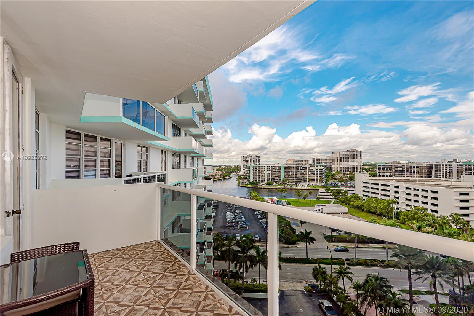 Photo of 3725 Ocean Dr #1219, Hollywood, Florida, 33019 -