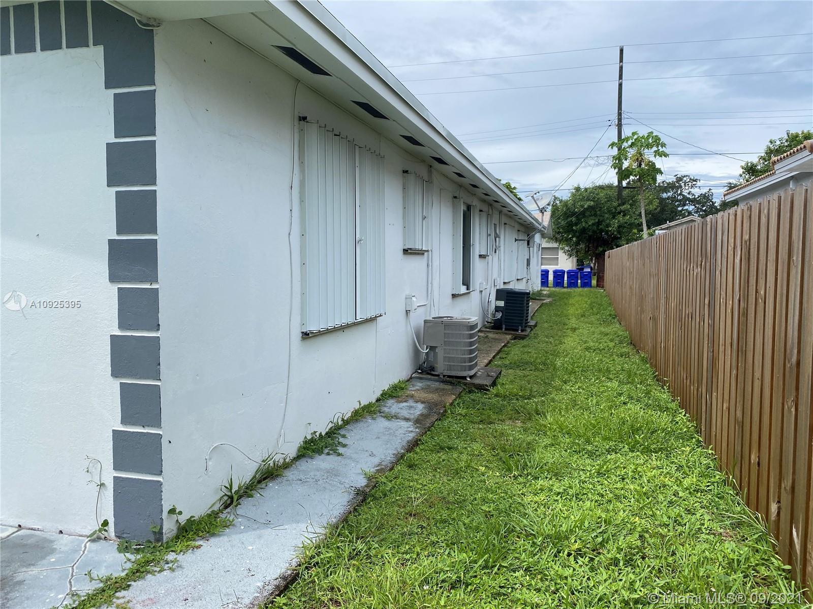 6  /   sq. ft. $ 2020-09-10 0 Photo