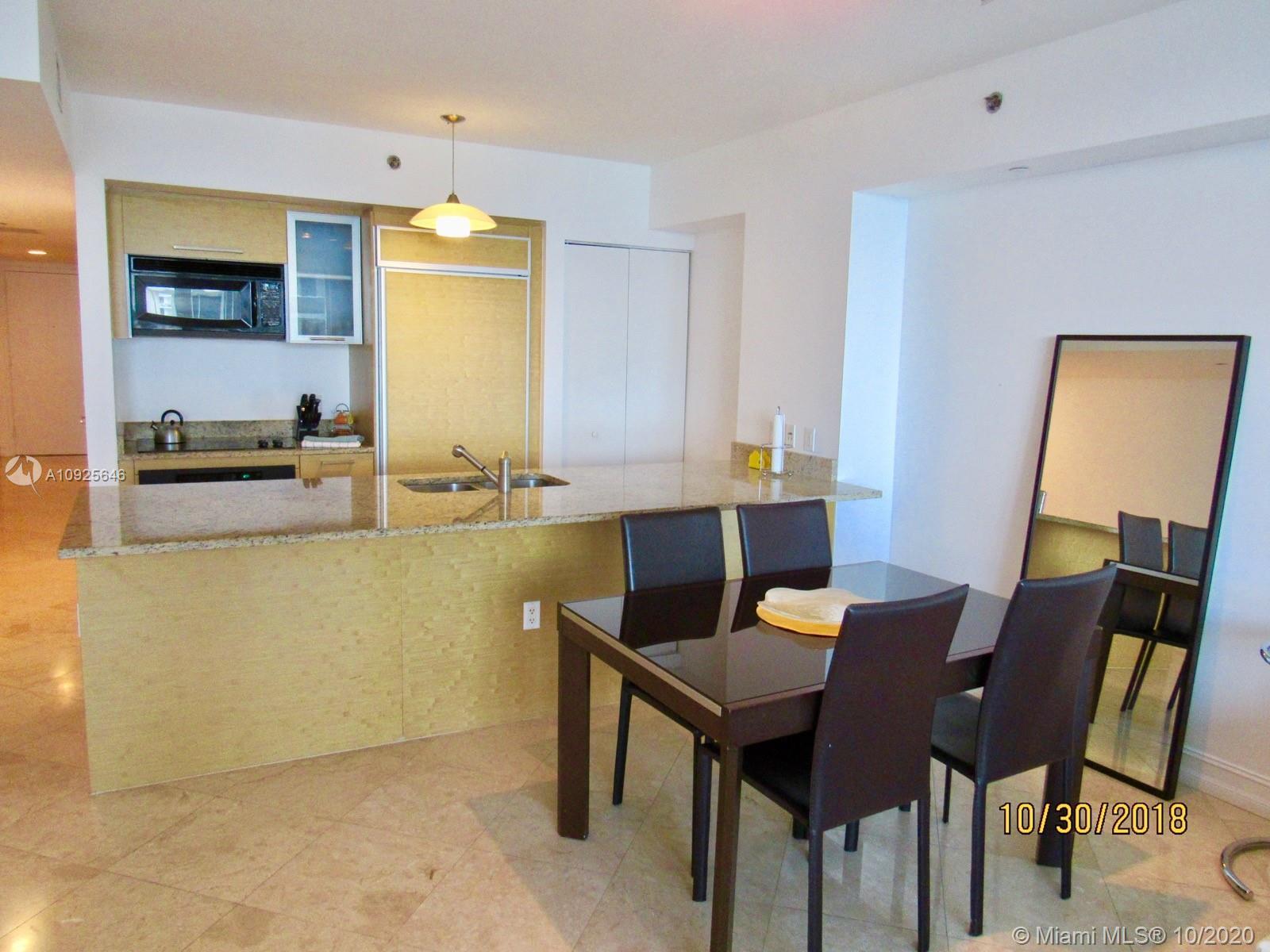 3809 1 / 1 844 sq. ft. $ 2020-09-11 0 foto