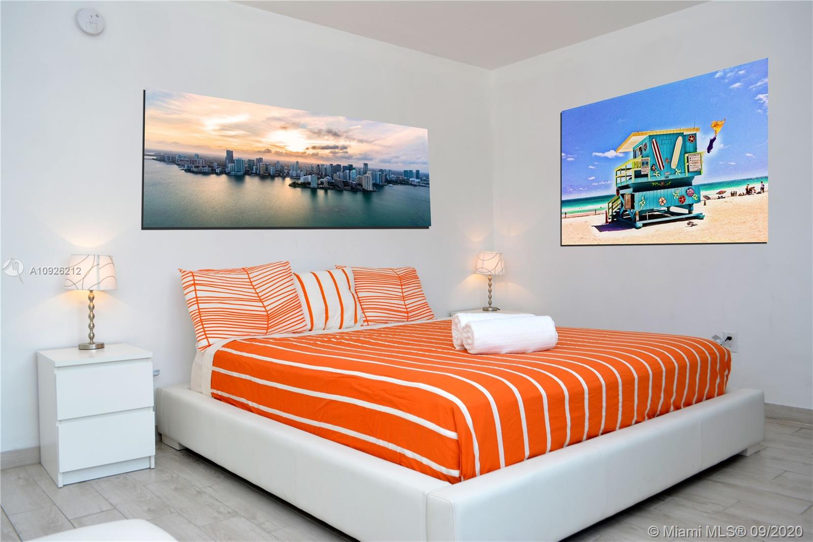 /  439 sq. ft. $ 2020-09-12 0 Photo
