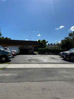 835 000$ - Broward County,Miramar; 0 sq. ft.