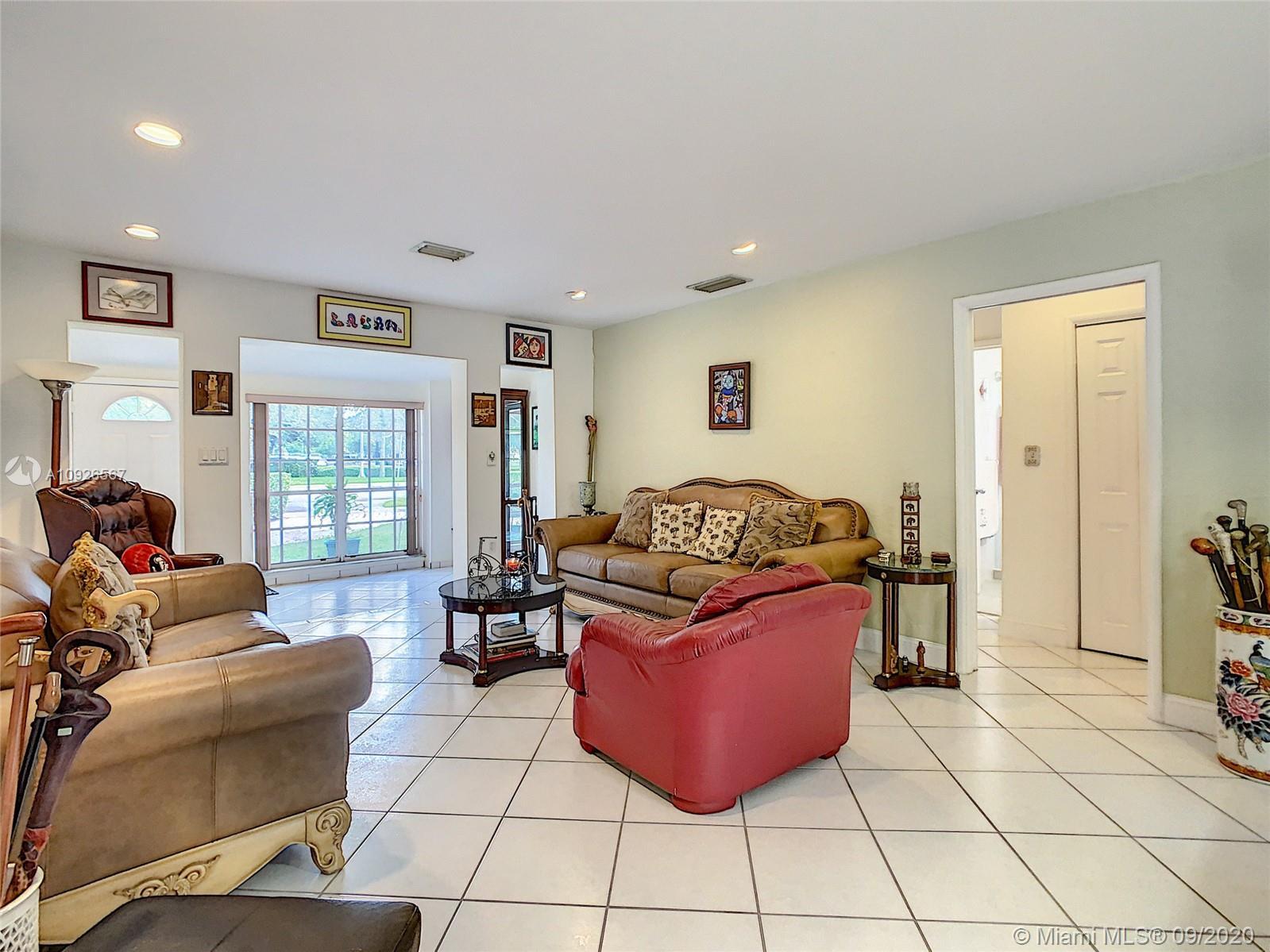 /  4119 sq. ft. $ 2020-09-13 0 Photo