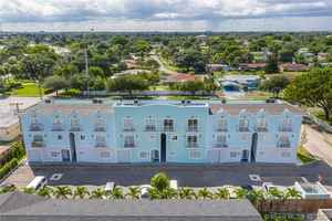 3 100 000$ - Broward County,Miramar; 0 sq. ft.