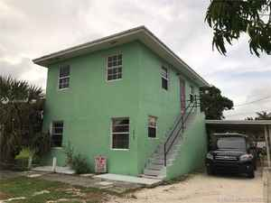 479 000$ - Palm Beach County,Lantana; 2608 sq. ft.