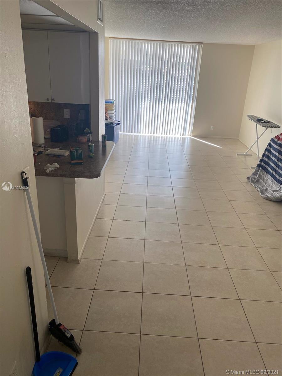 /  800 sq. ft. $ 2020-09-16 0 Photo