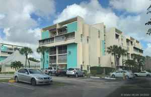 375 000$ - Broward County,Lauderhill; 800 sq. ft.