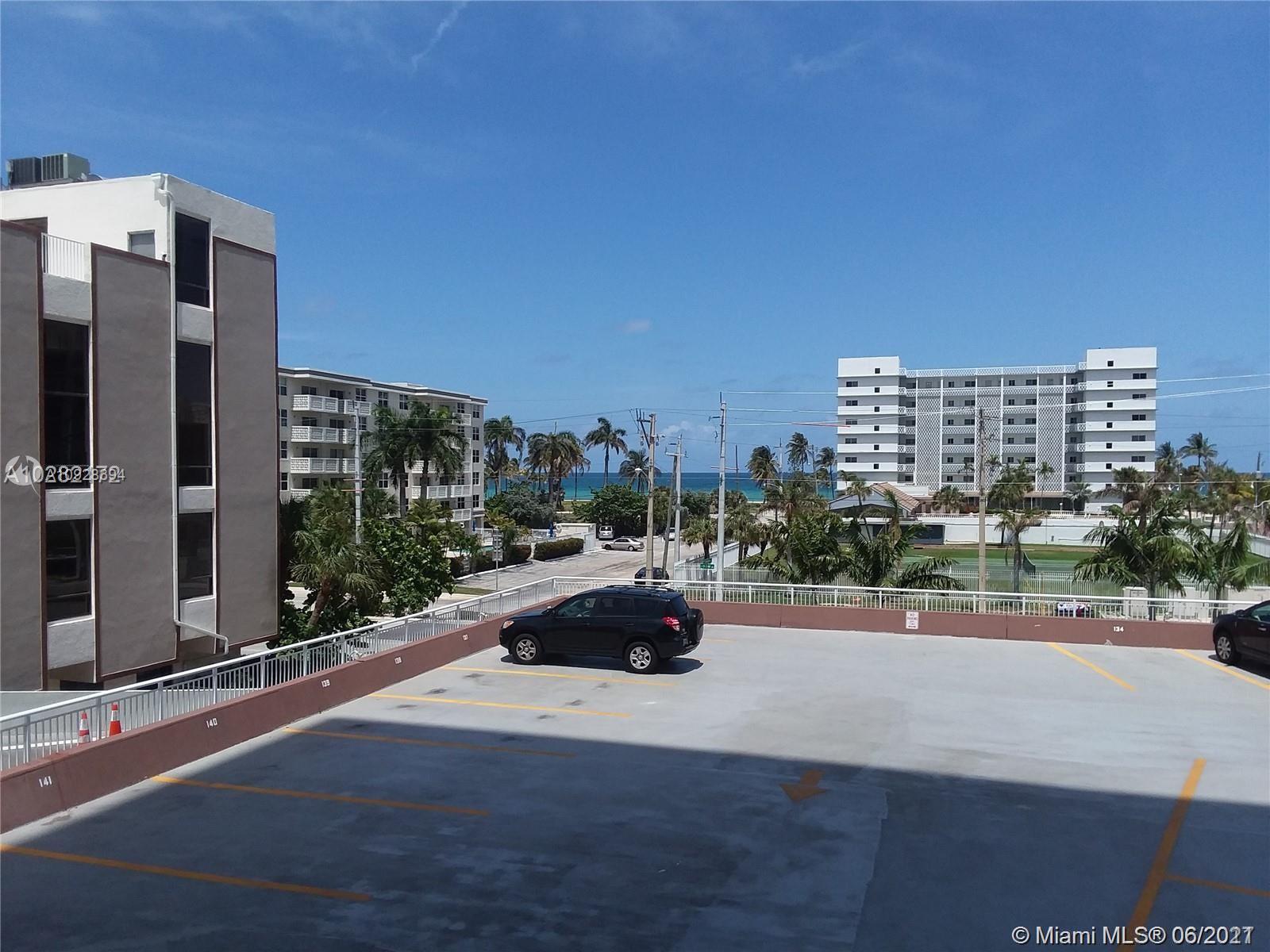 Photo of 1600 Ocean Dr #3G, Hollywood, Florida, 33019 -