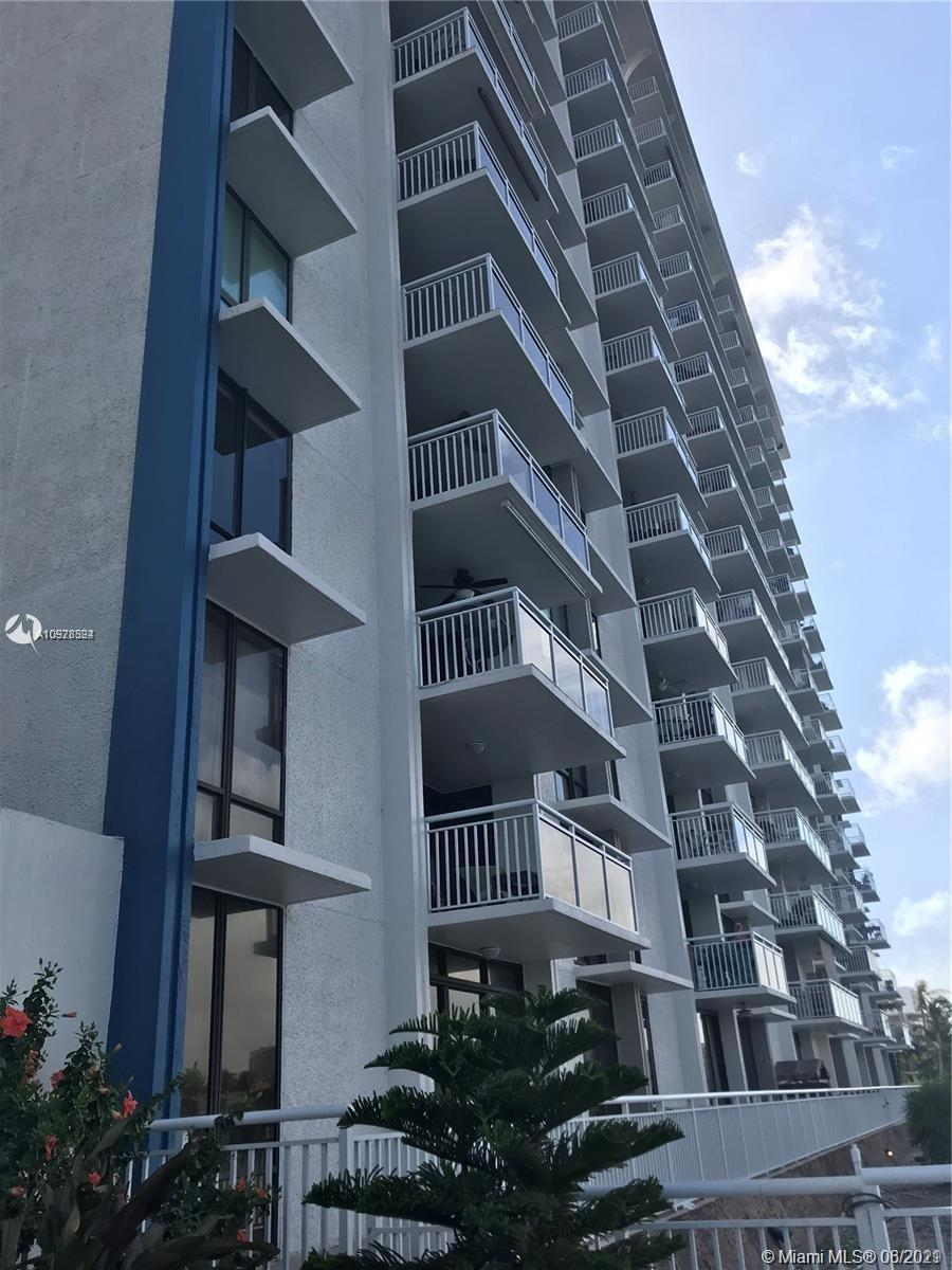 Photo of 1600 Ocean Dr #3G, Hollywood, Florida, 33019 -