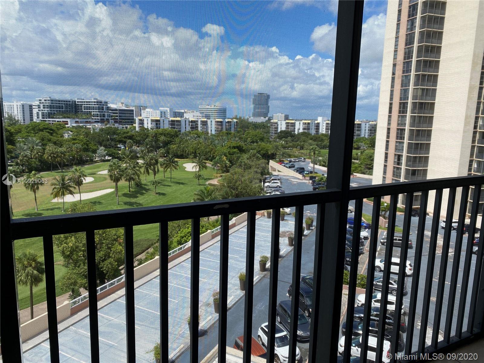 Photo of 20335 Country Club Dr #902, Aventura, Florida, 33180 -