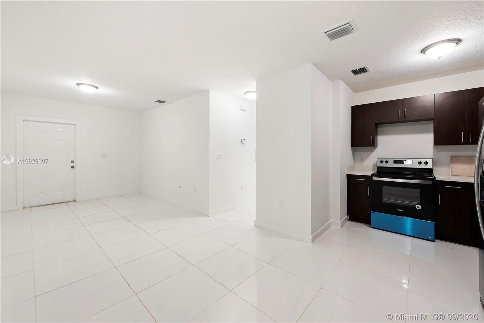 /  0 sq. ft. $ 2020-09-18 0 Photo