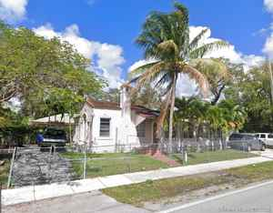 409 000$ - Miami-Dade County,Miami; 2212 sq. ft.