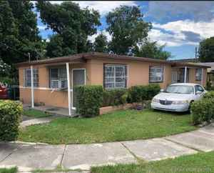 355 000$ - Miami-Dade County,Miami; 1698 sq. ft.
